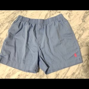 Chubbies Easy Shorts